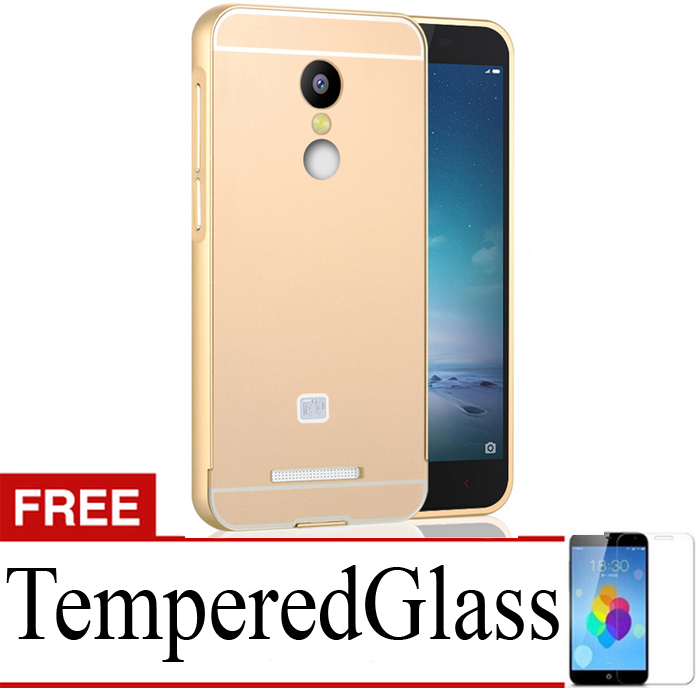 Oppo Neo 7 Source Casing Protector Aluminium Bumper With Sliding Case For .