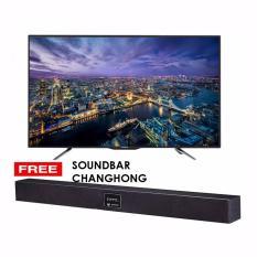 Changhong Full HD LED TV 55