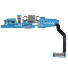 Charger Port Charging Connector Dock USB Port Flex Cable For Samsung G870A