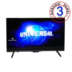 Coocaa Full Digital LED TV 50 Inch E2000T