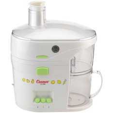 Oxone Eco Slow Juicer Ox 865 Review : Jual Juicer Pengekstrak Buah Termurah Lazada.co.id
