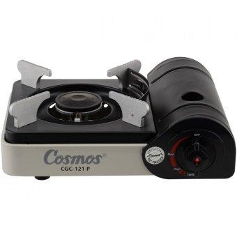 Cosmos Kompor Gas Mini Portable CGC 121P