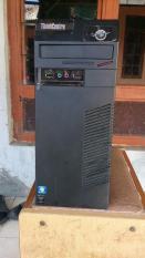 Jual Cpu Lenovo Core I3 4030U Haswell Harga Termurah Rp . Beli Sekarang dan Dapatkan Diskonnya.