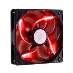 CST Cooler Master SickleFlow X 120cm Fan - Red LED (R4-SXDP-20FR-A1)