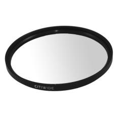 Citiwide MRC UV / Slim MC UV 72mm