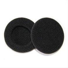 DbE Acoustics Headphone Pad Replacement