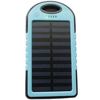 Kali Power Solar Panel