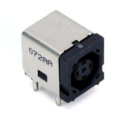 BolehDeals DC Power Jack Socket Port For Dell Inspiron 1545