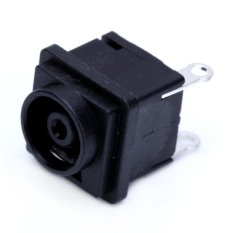 DC Power Jack Socket Port For Sony PCG VGN-A GRT