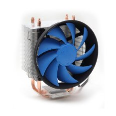 Deep Cool Gammaxx 300 Heatsink Fan