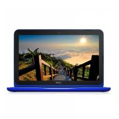 Dell Inspiron 11-3162 - Celeron N3060 - 2GB - 500GB - 11.6