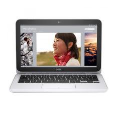 Dell Inspiron 3162 - Intel Celeron N3060 -2GB - 500GB - 11.6