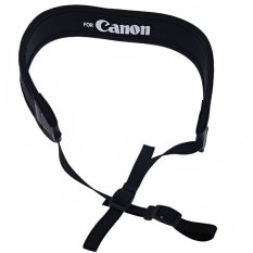 Digital Camera Neck Shoulder Strap For Canon