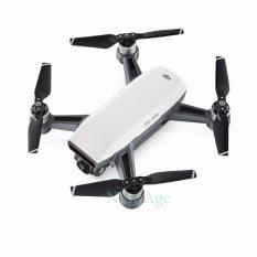 DJI SPARK Mini Drone Capture The Moment