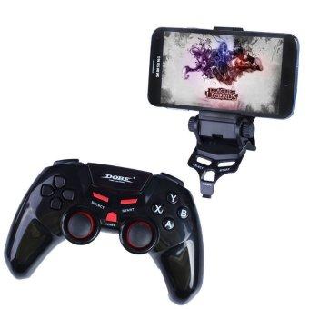 Dobe Stick Wireless TI-465 Gamepad Controller Android IOS PC Bluetooth