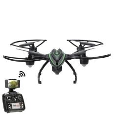Drone JXD 510 Wifi Camera Like Phantom FPV