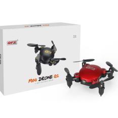 Drones Q2 HD camera wifi