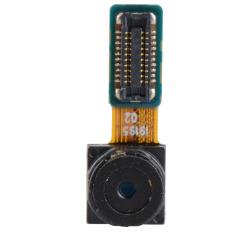 Front Camera Cable Flex Small Camera For Samsung Galaxy S4 Mini I9190 I9192 (Intl)