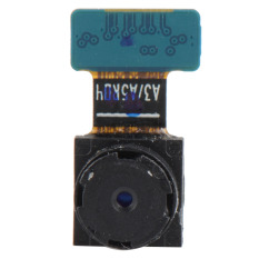 Front Camera Small Camera Flex Cable For Samsung A3 / A3000 (Intl)