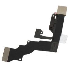 Front Face Camera Proximity Light Sensor Flex Cable For IPhone 6 Plus (Intl)