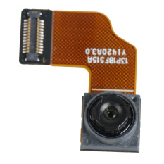 Front Facing Small Camera Module Flex Cable Replacemen For HTC One M8 831C (Intl)