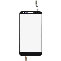 Touch Digitizer Screen For LG G2 D800 D801 D803 LS980 VS980 (Black) (Intl)