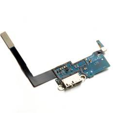 USB Power Charger Charging Connector Port Flex Cable For Samsung NOTE3 N9005 (Intl)