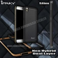 Intristore Hardcase custom phone case Oppo F1 - 111. Source · Dapatkan Harga CASEHPMURAH Diskon Shopee Indonesia Source · Elegant Case Ipaky Neo Hybrid Dual ...