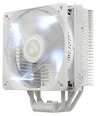 Enermax Heatsink ETS-T40F-W