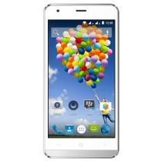 Evercoss A75A Winner Y Ultra - 16GB - Putih