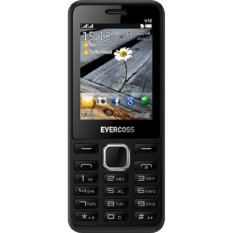 Evercoss Fun Series - V16 - Dual SIM - TV Analog
