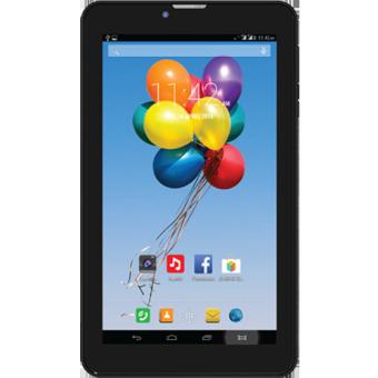 Evercoss Winner Tab S2 – 8GB – Black Grey