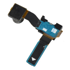Fancytoy Front Facing Camera Flex Cable For Samsung Galaxy Note 3 N9005 - Intl