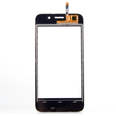 Fancytoy Genuine New Touch Screen Digitizer Glass For Myphone Flare S4 Mini