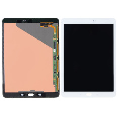 Fancytoy LCD Touch Screen Digitizer Display For Samsung Galaxy Tab SM-T810 SM-T815