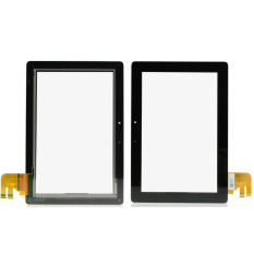 Fancytoy New Touch Screen Digitizer Glass For Asus Transformer Pad TF300 TF300T G03 - Intl