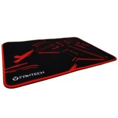 Fantech Mousepad Gaming MP25