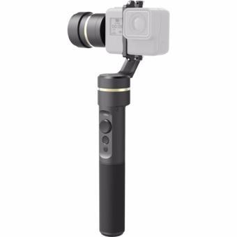 Moonar aksesoris ponsel fleksibel yang kreatif tiga kaki gurita berbentuk handphone Kamera stan . Source . Source · hero6 tiga ke tongsis handphone ...