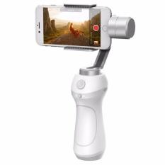 Feiyu Tech Vimble C 3 Axis Stabilized Smartphone Gimbal