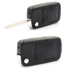 FIST Mini Spy Camera Pinhole Camcorder Car KeyChainMotionDetectionHidden DVR Cam - Intl