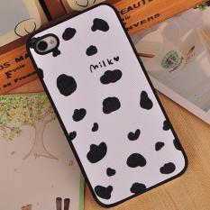 ... 3d Stereo Relief Painting Protective Source Xiaomi Redmi Note 4x Case Watermelon price in Singapore Source
