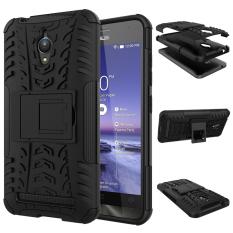 ... Mi Max 2 Case Carbon Fiber Resilient Rugged Armor Case Cover Black - intl. IDR 84,000 IDR84000. View Detail. For ASUS ZenFone Go Case ZC500TG (5.0