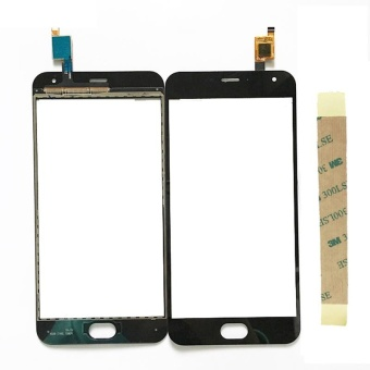 for Meizu M2 mini Touch Screen Digitizer Touch Panel ReplacementMobile Accessories+3m Tape+Opening Repair Tools+glue - intl