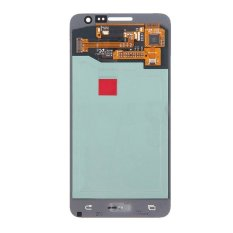 For Samsung Galaxy A3 A300 Lcd Screen Touch Screen Touch Lens Digitizer Replacement Parts Blue