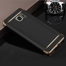 Top Brand Ultra Thin Frosted Hard Pc Slim Back Cover Matte Air Source · For Samsung