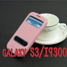 For SAMSUNG GALAXY S3 I9300 4.8