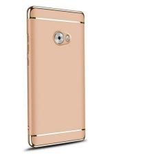 For xiaomi mi note 2 case cover hard case for xiaomi mi note 2 cover luxury