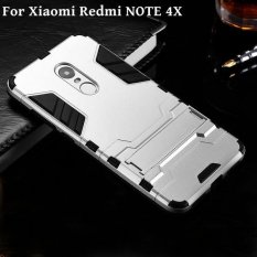 Credit Card Cash Slots Cover For Source · Flip Pu Leather Cover Case .