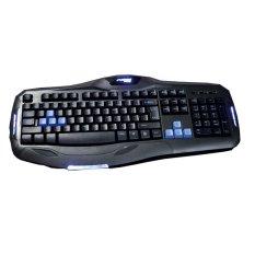 Forev Keyboard Game FV-T88