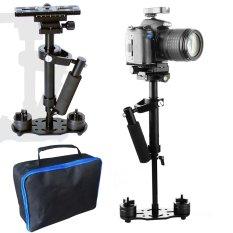 Tas Kamera Untuk Wadah Fosoto Canon Eos Rebel T2i T3i T4i T5 Nikon Source FOSOTO